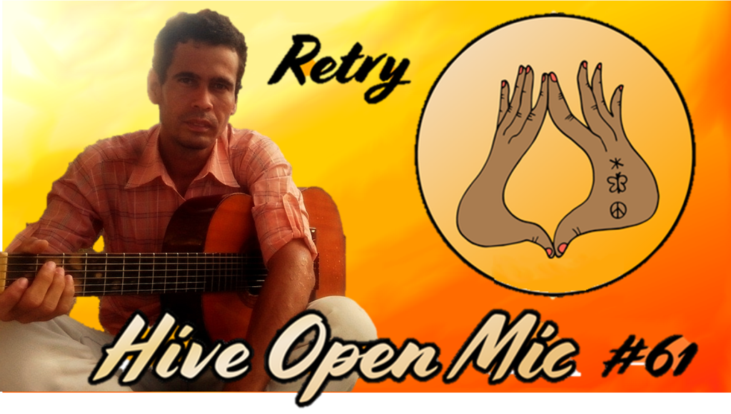 hive open mic week 61.png
