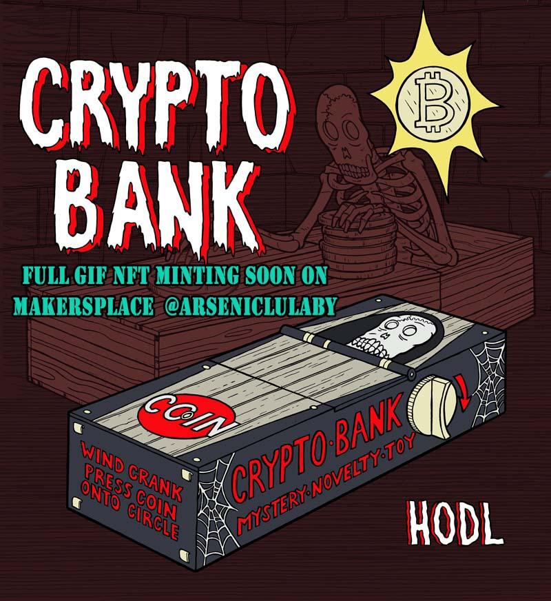 CRYPTOBANK BASE 2 11 ONLINE 800.jpg