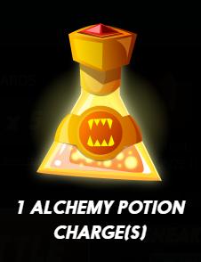 Alchemy potion.PNG