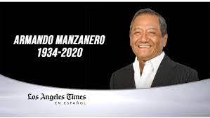 Armando manzanero.jpg