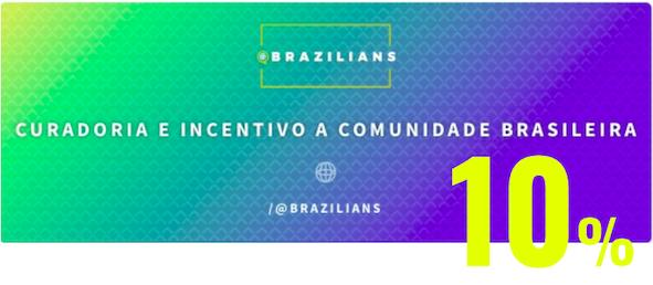 rodape_brazilians_10.png
