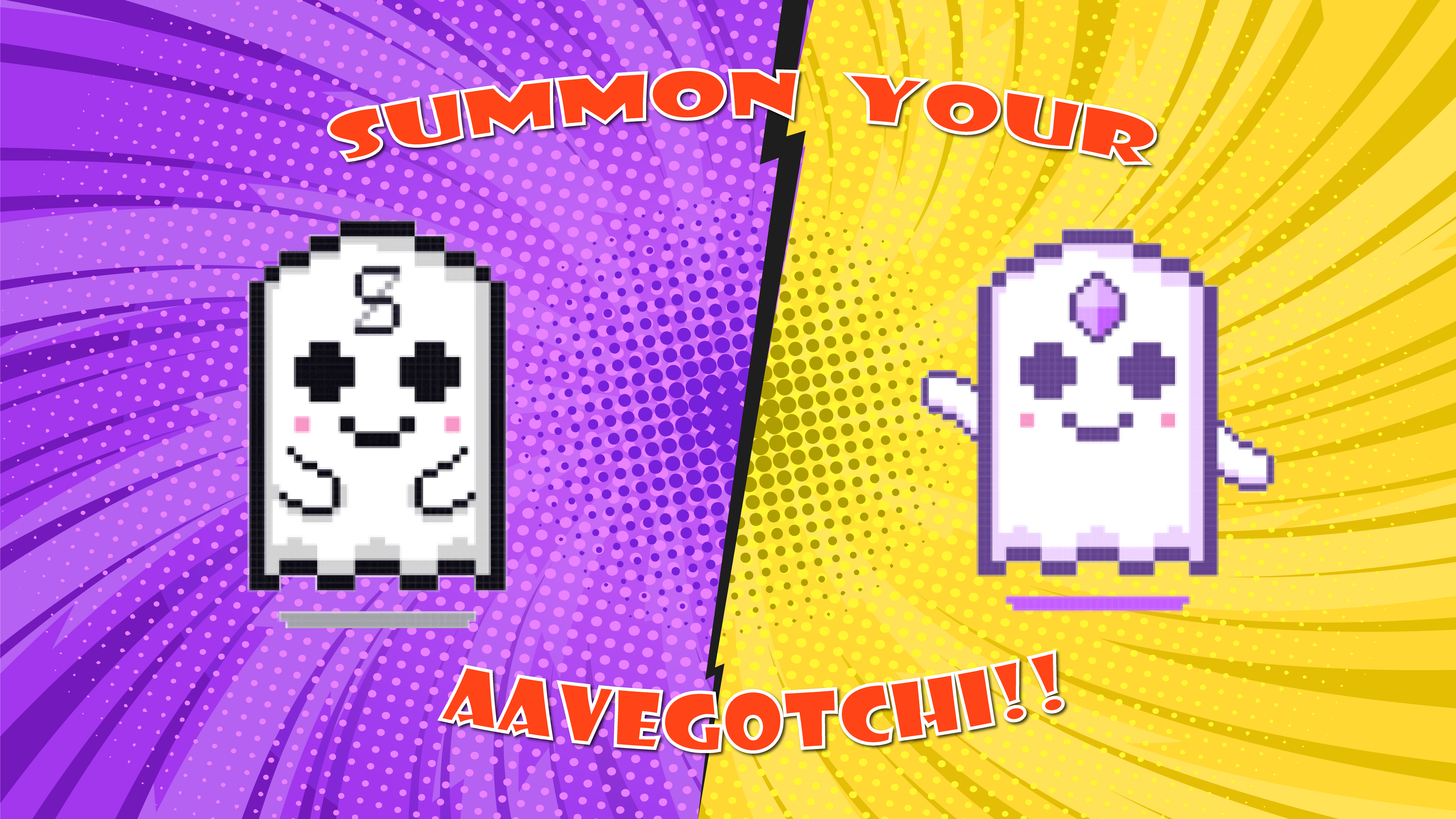 summon-aavegotchi.png