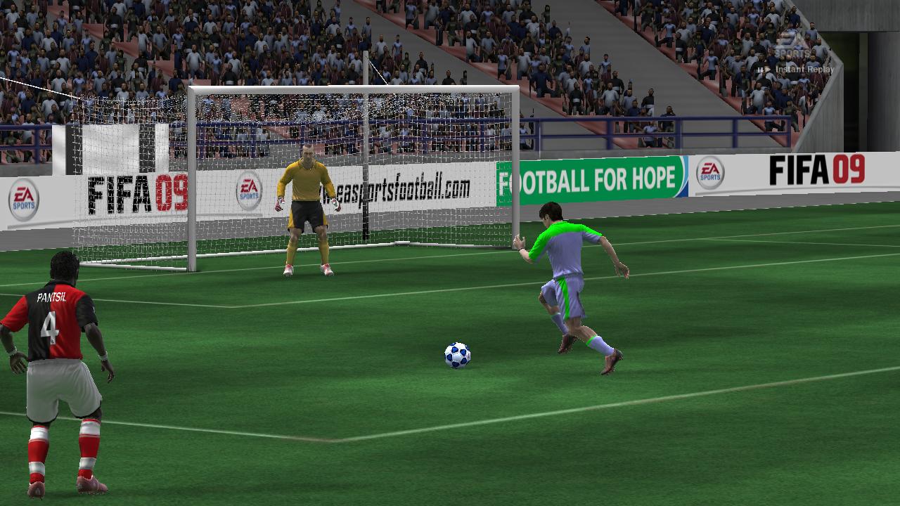 FIFA 09 12_3_2020 2_21_50 AM.png