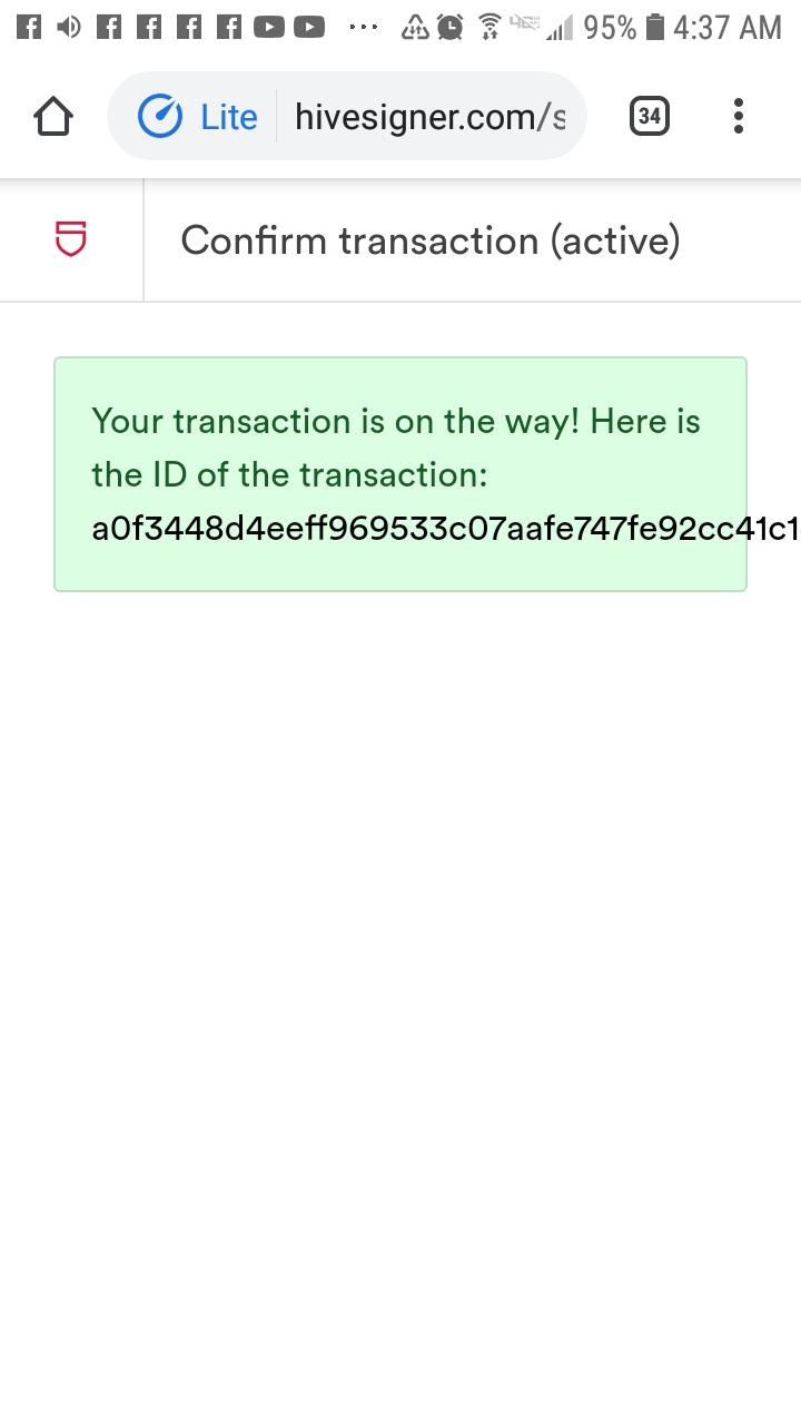 Screenshot_20200924-043801_Chrome.jpg