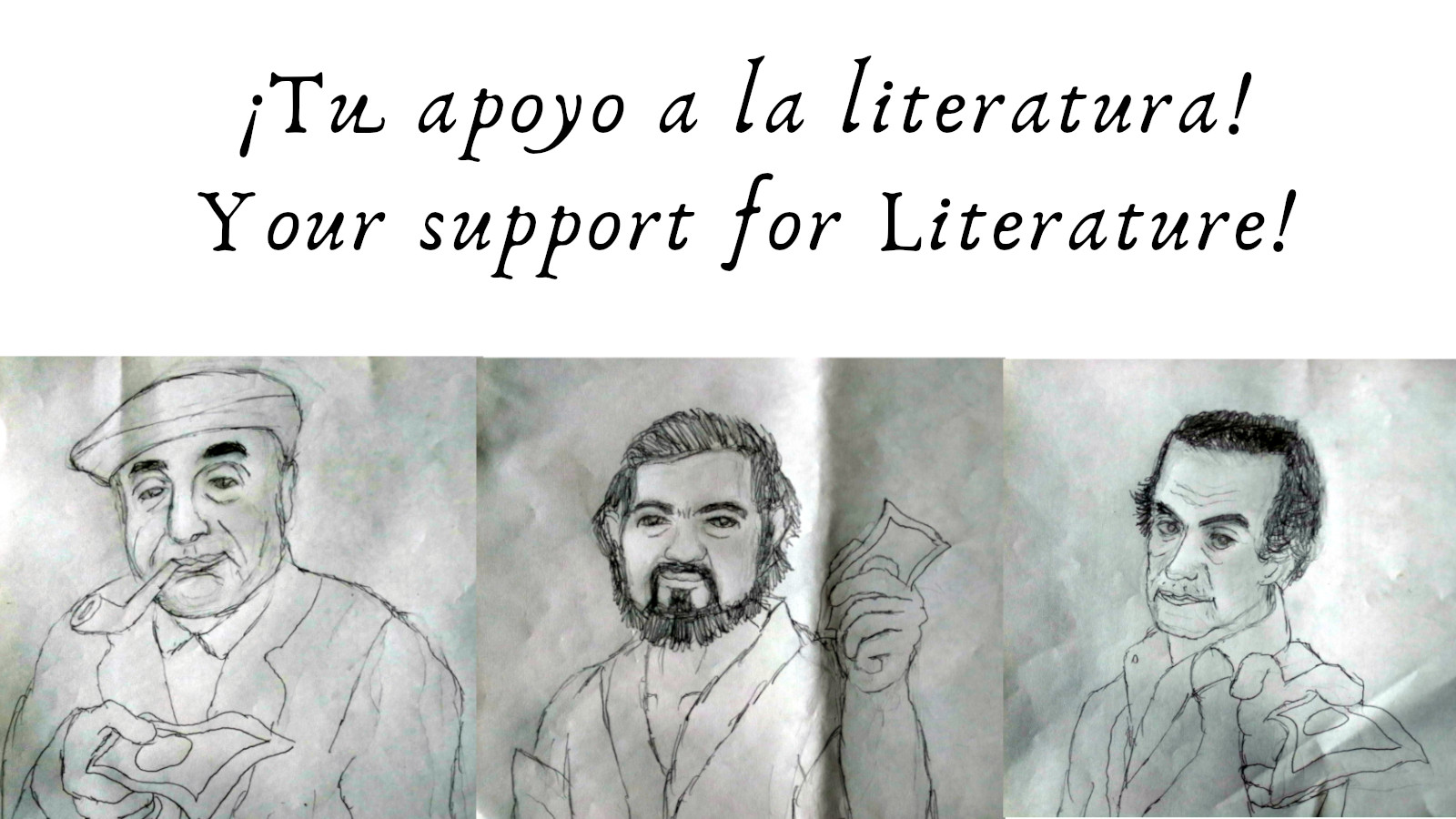 Literatos-delegacion.jpg