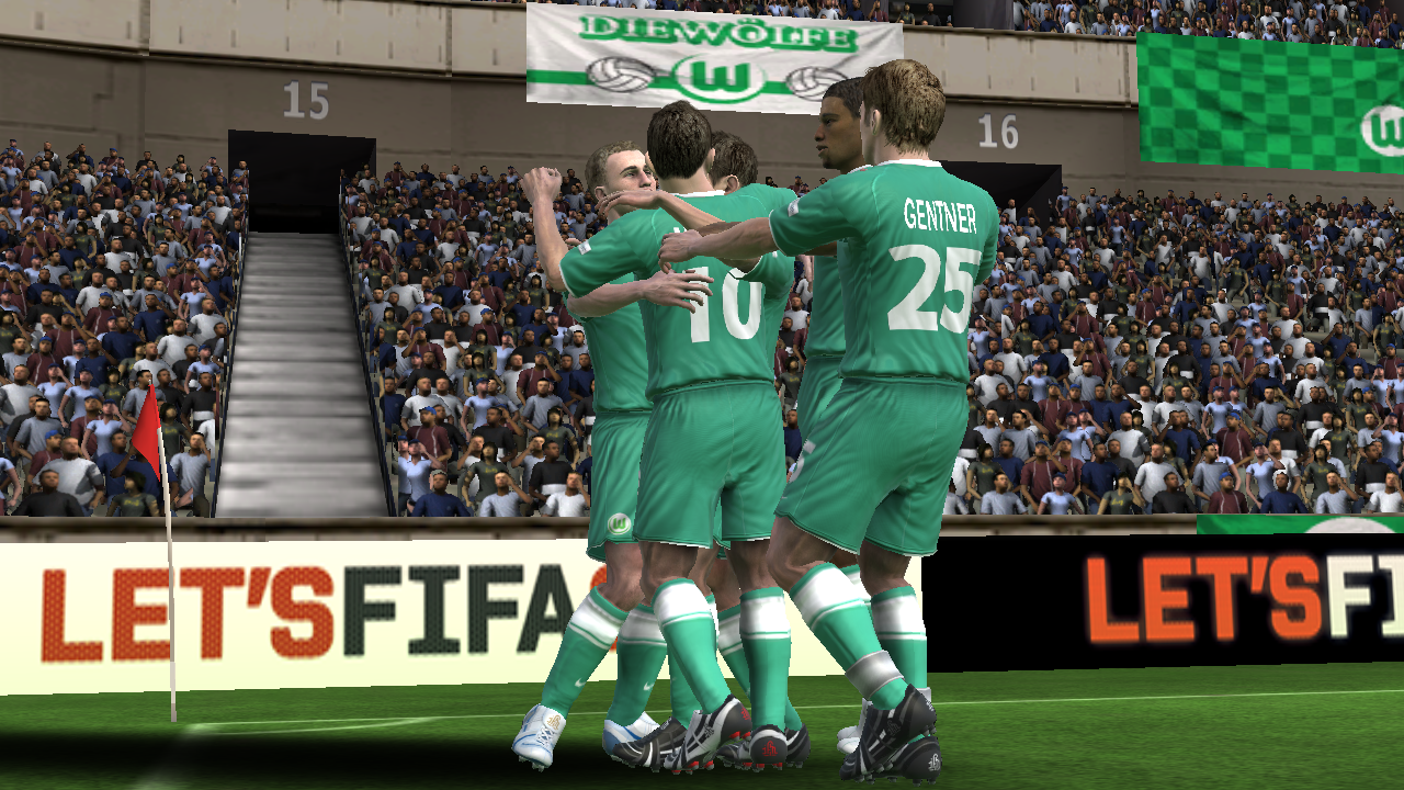 FIFA 09 12_26_2020 5_27_38 PM.png