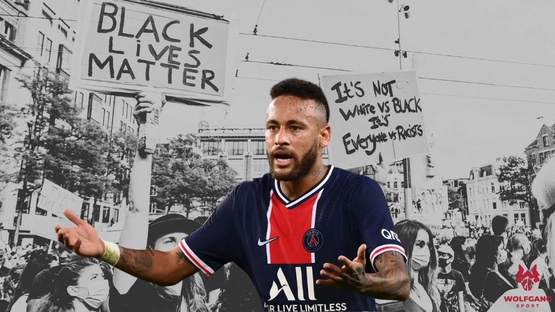 racism-in-football (2).jpg