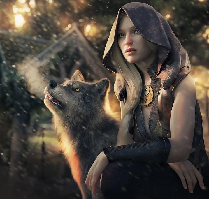 fantasy-4241786_960_720.jpg