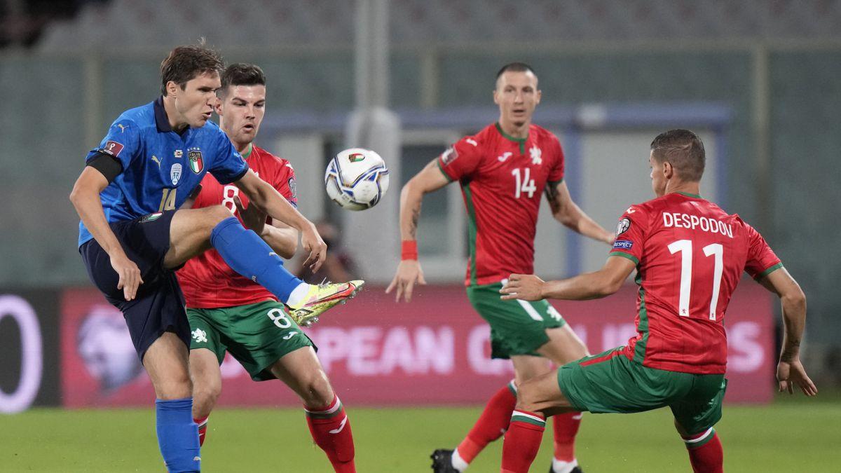 48.-Qatar-Eliminatorias.europeas-02092021-Italia1-Bulgaria1.jpg