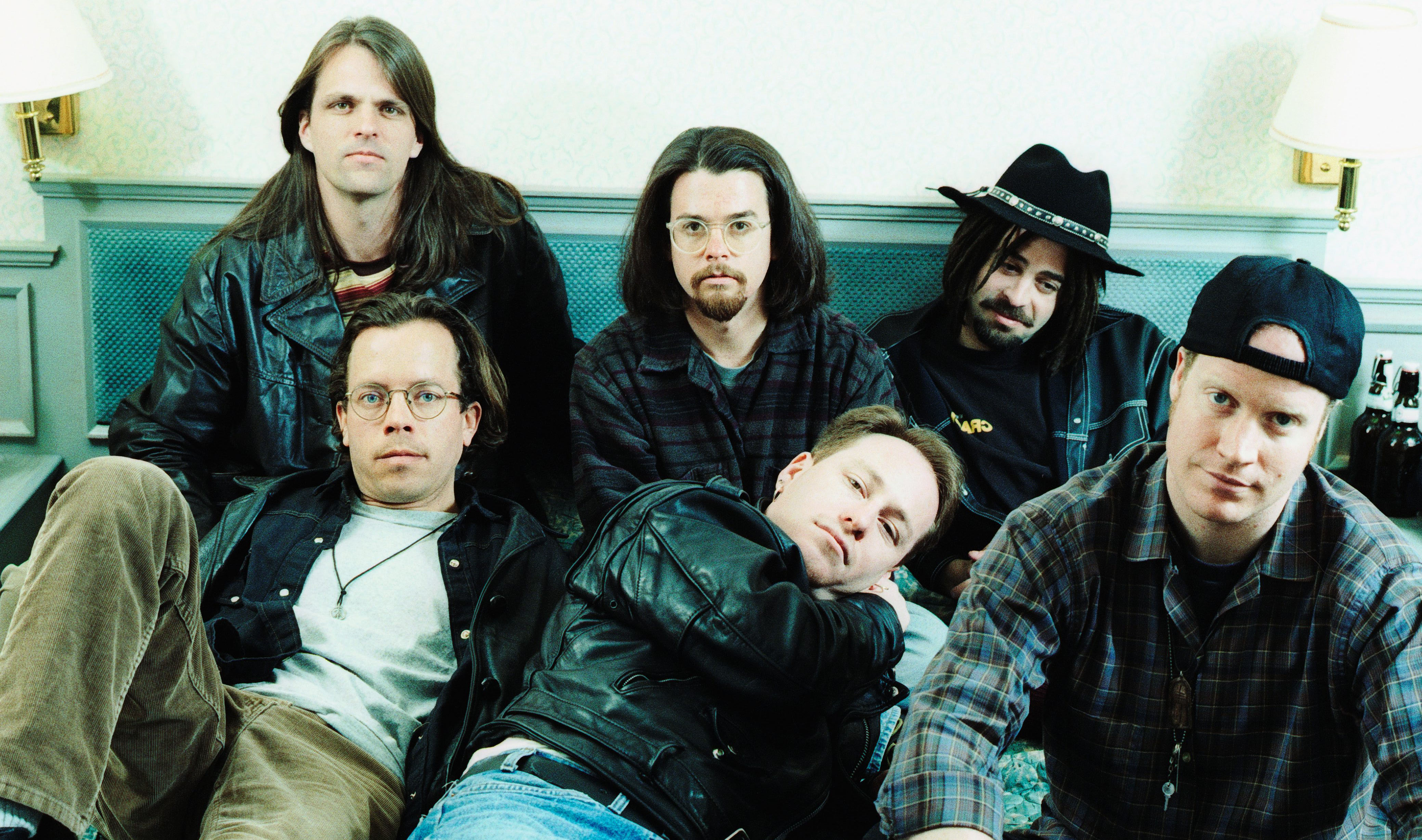 counting crows 2.jpg