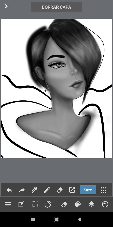 Screenshot_2020_04_16_08_30_32_952_com_medibang_android_paint_tablet.jpg