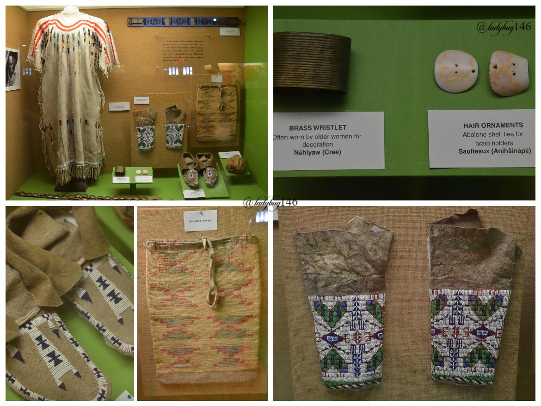 buffalo nations museum (22).jpg