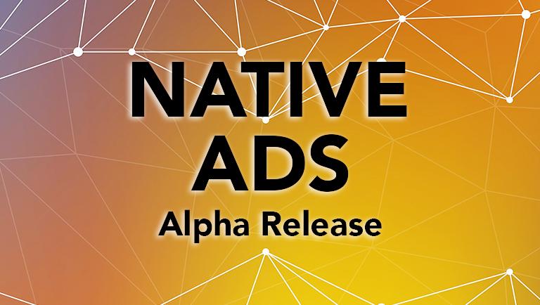 alpha-release.jpg