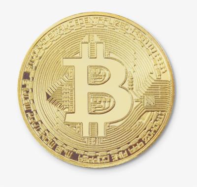 bitcoin_image.png