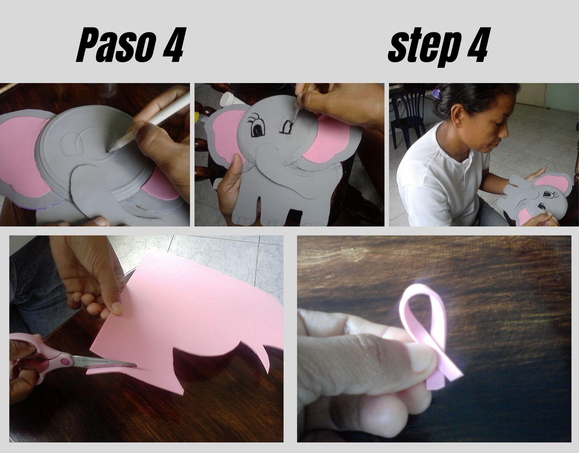 Paso 1 (3).jpg