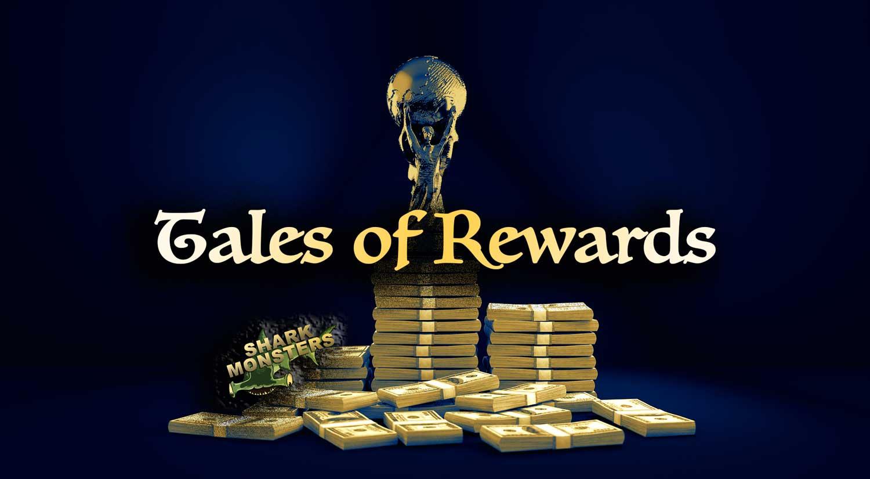 tales-of-rewards02152019.jpg