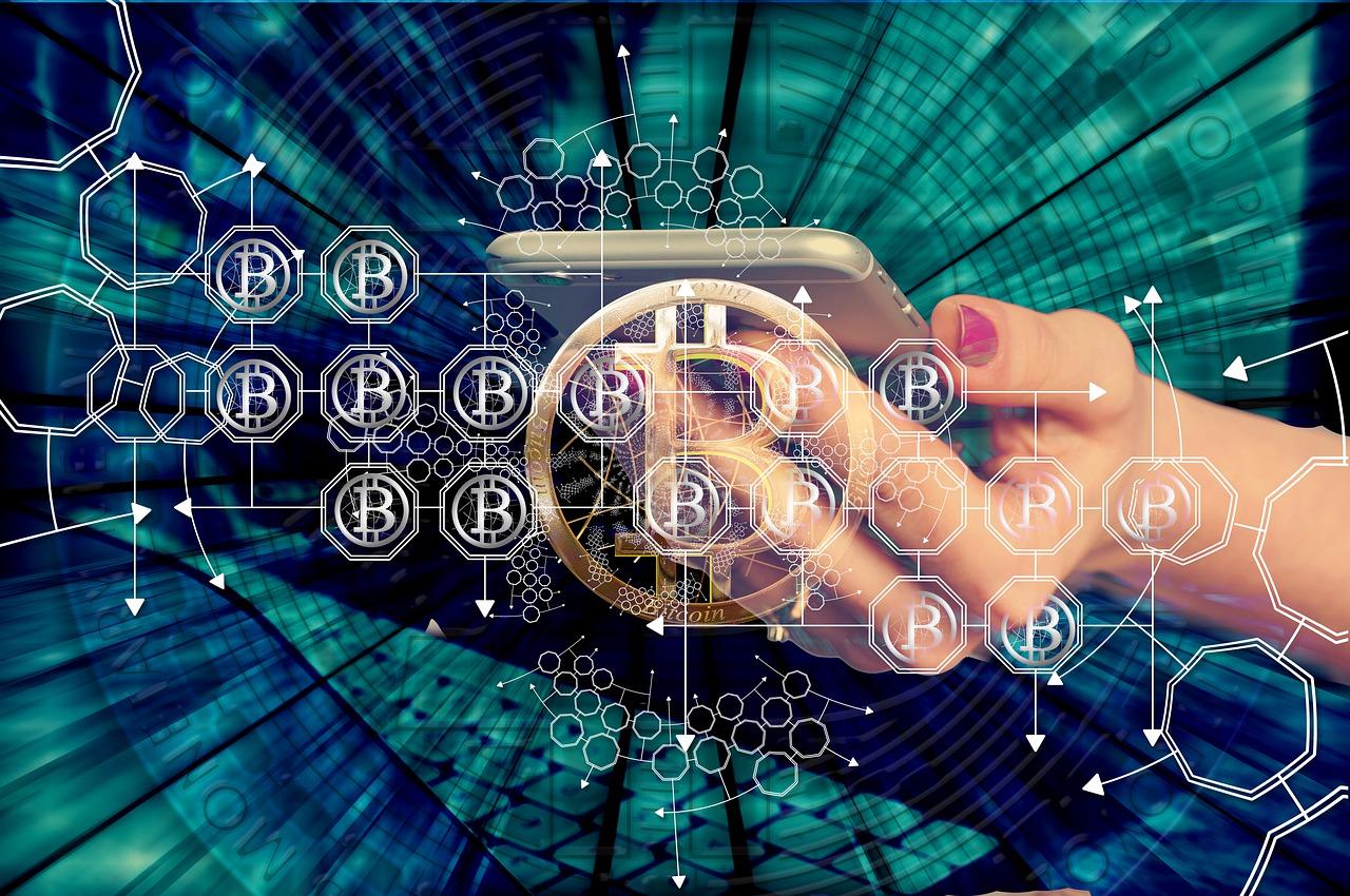 bitcoin-5222479_1280.jpg