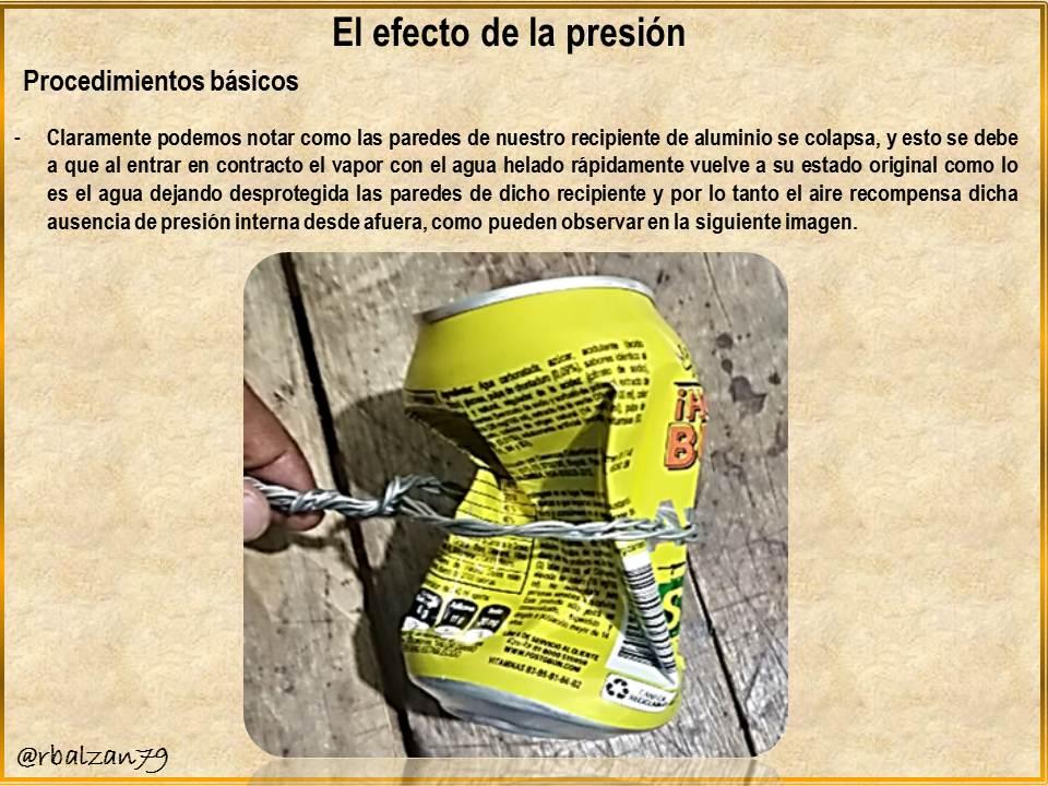 Experimento_Recipiente de aluminio_5.JPG