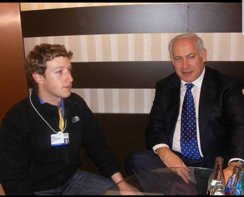 suckerberg.jpg