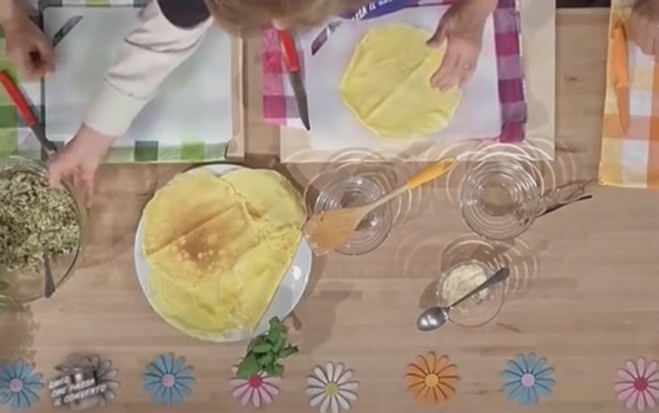 07.-Crepes-y-verduras-3.jpg