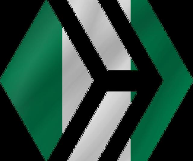 Hive-Nigeria-banner.png