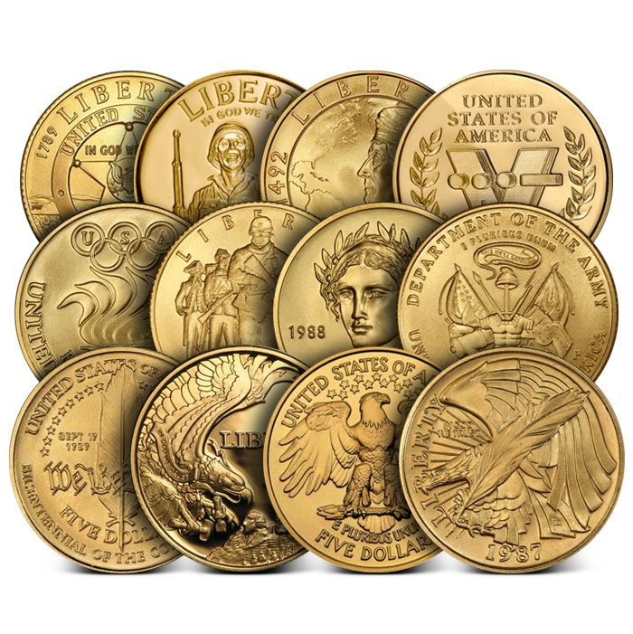 5-us-commemorative-gold-coins-bu-proof-real.jpg