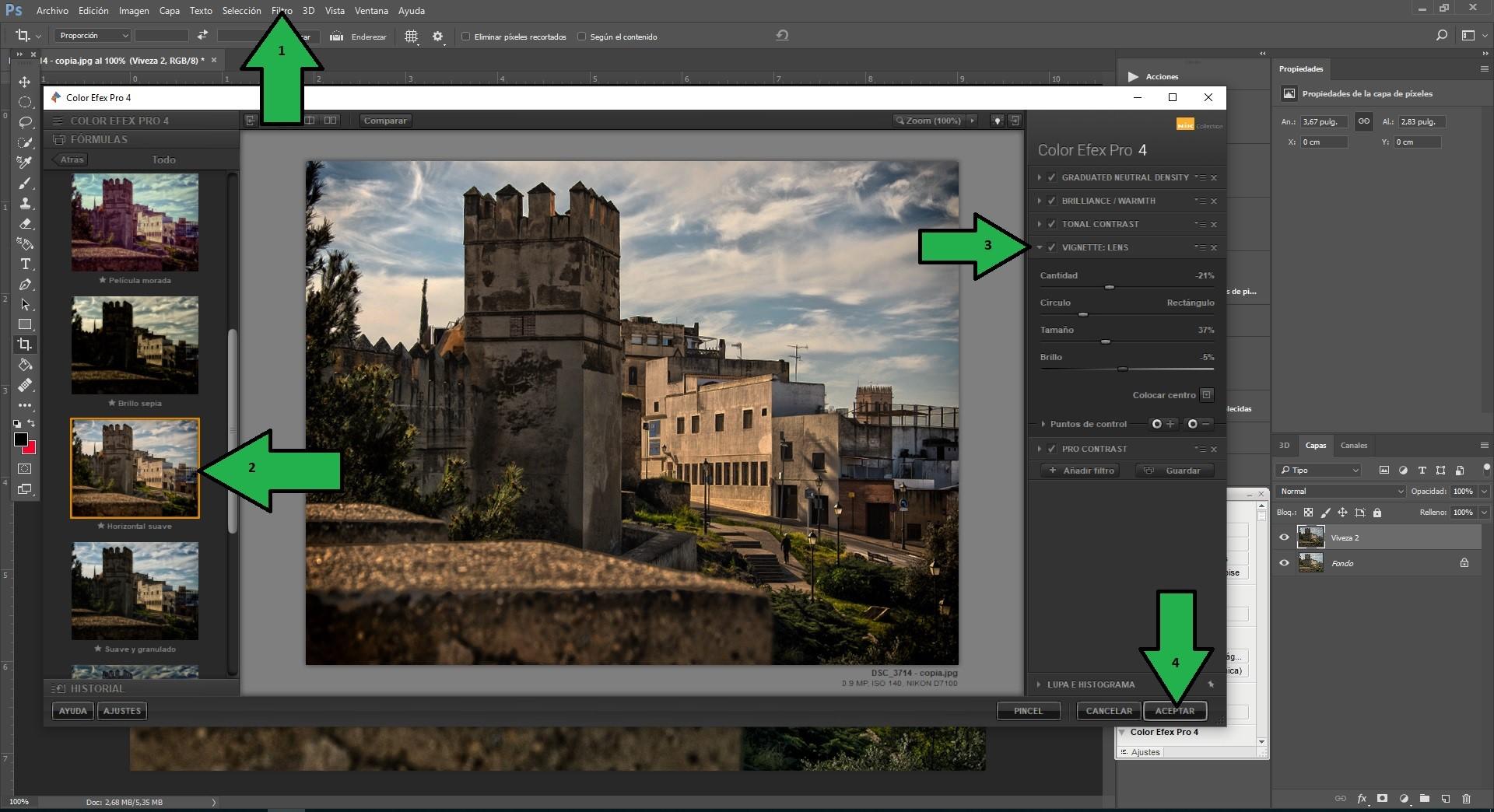 Color Efex Pro4 Pasonº3.jpg