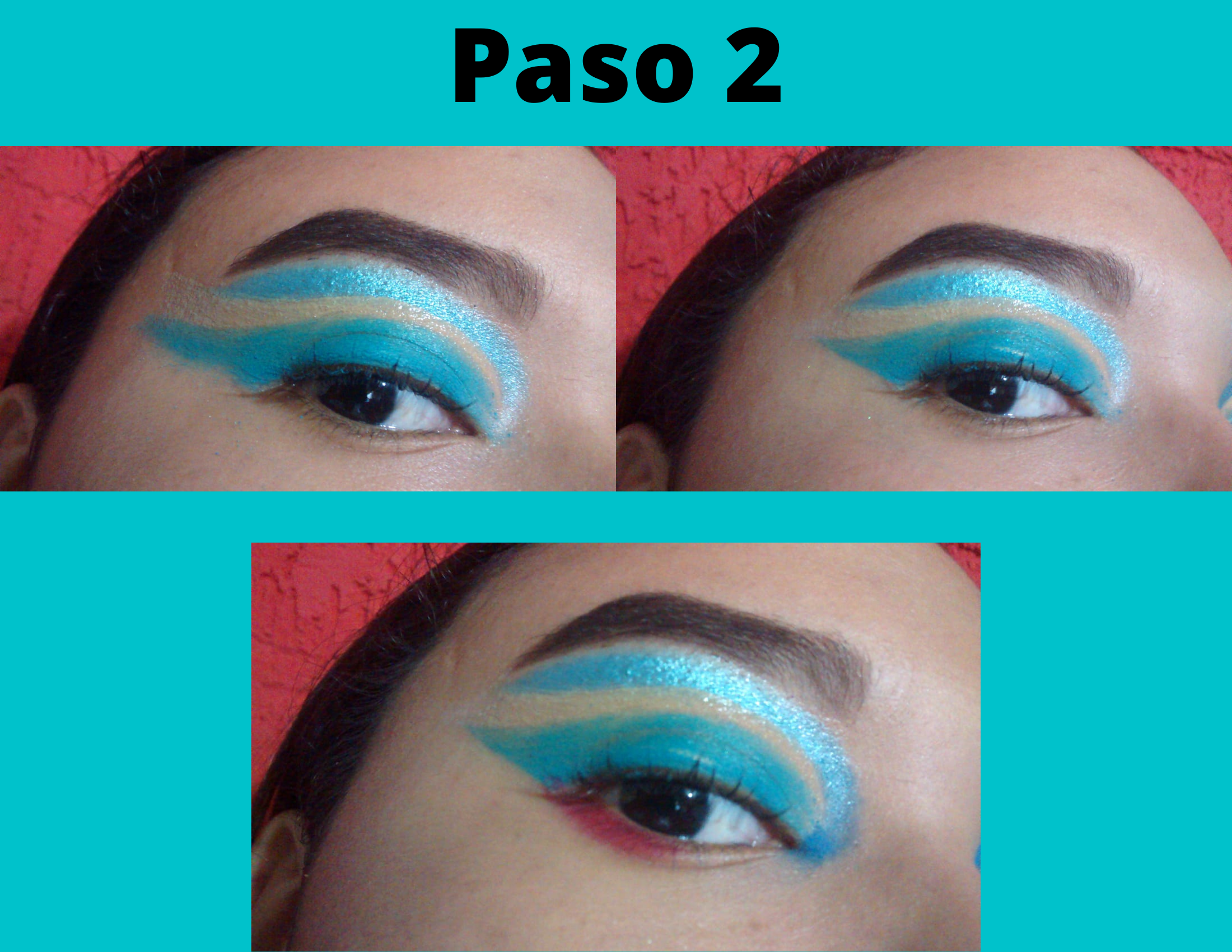 Paso 1 (3).png