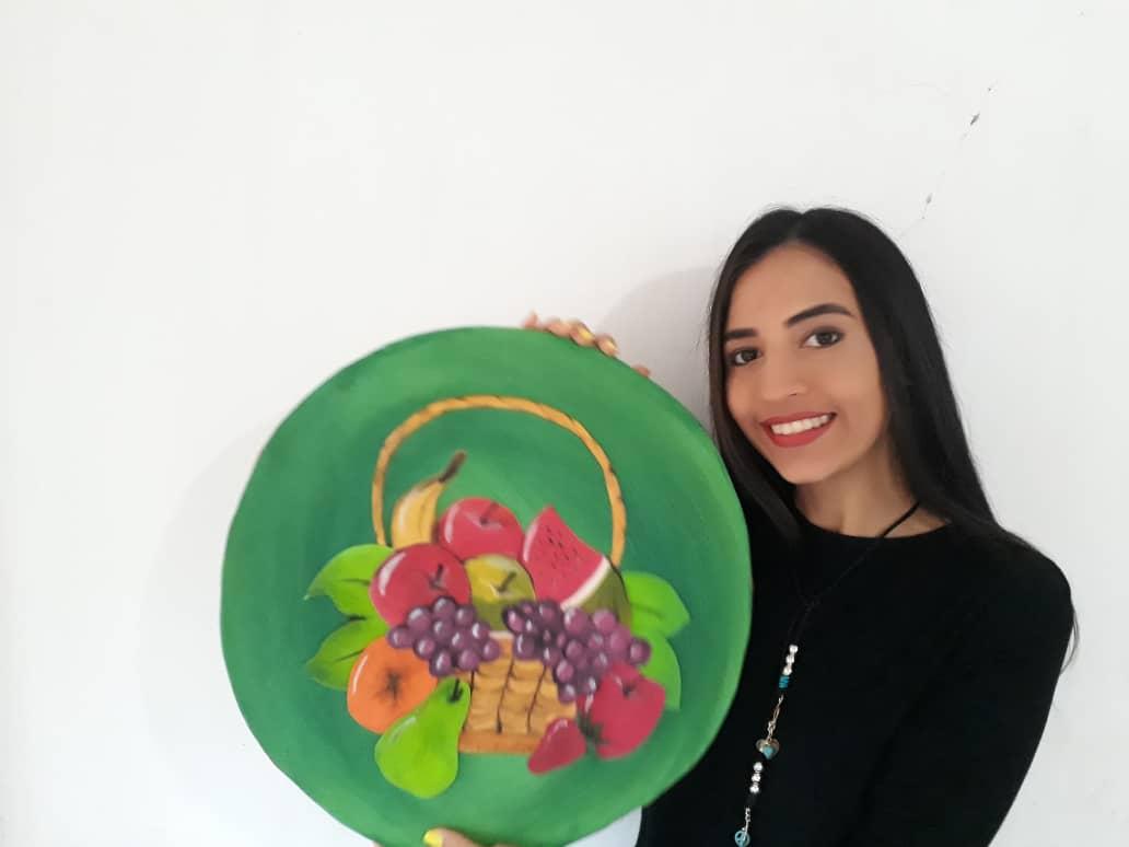 saracamperobodegondefrutas (2).jpeg