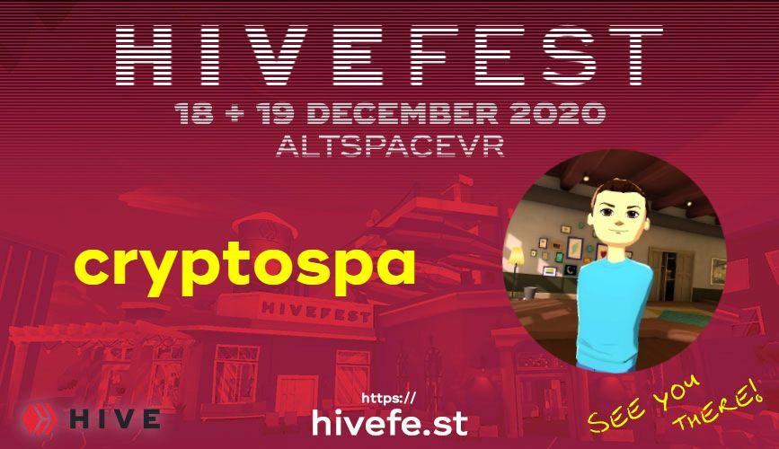 hivefest_attendee_card_cryptospa.jpg