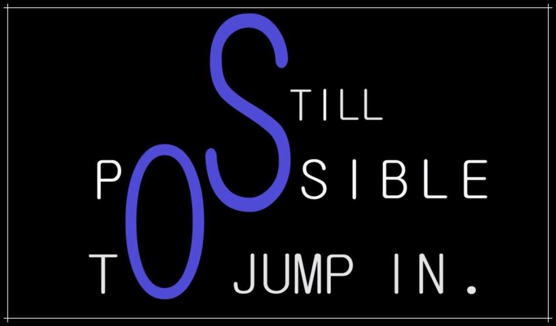 still_possible.jpg