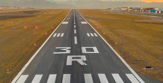 runwaydevprogram.png