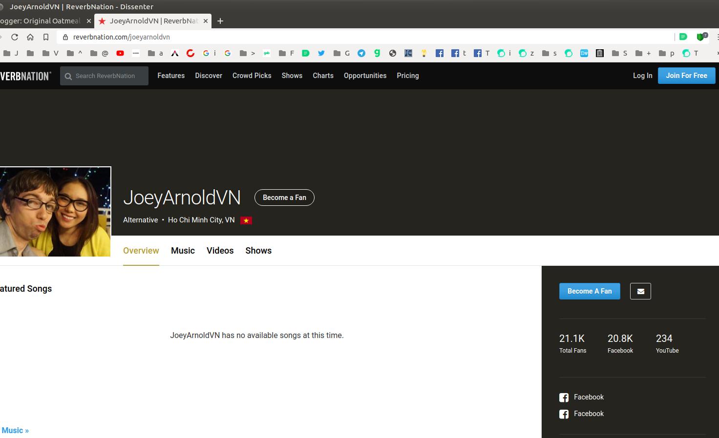 Reverbnation Screenshot at 2020-05-30 19:45:09.png