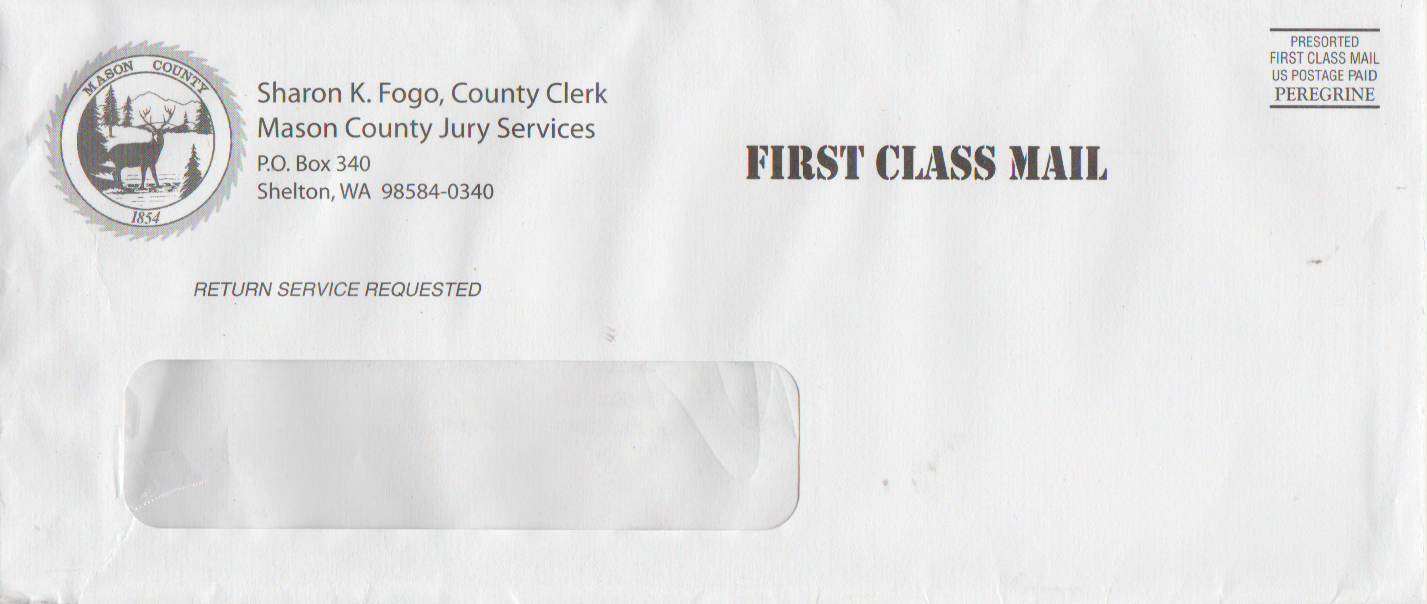 2021-04-11 - Sunday - 05:30 PM LMS - Jury Duty Permanent Exemption, 2nd time requested, 1st time in 2020, maybe not permanent exemption requested last time-6.png