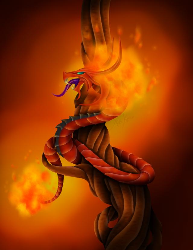 flameserpent.png