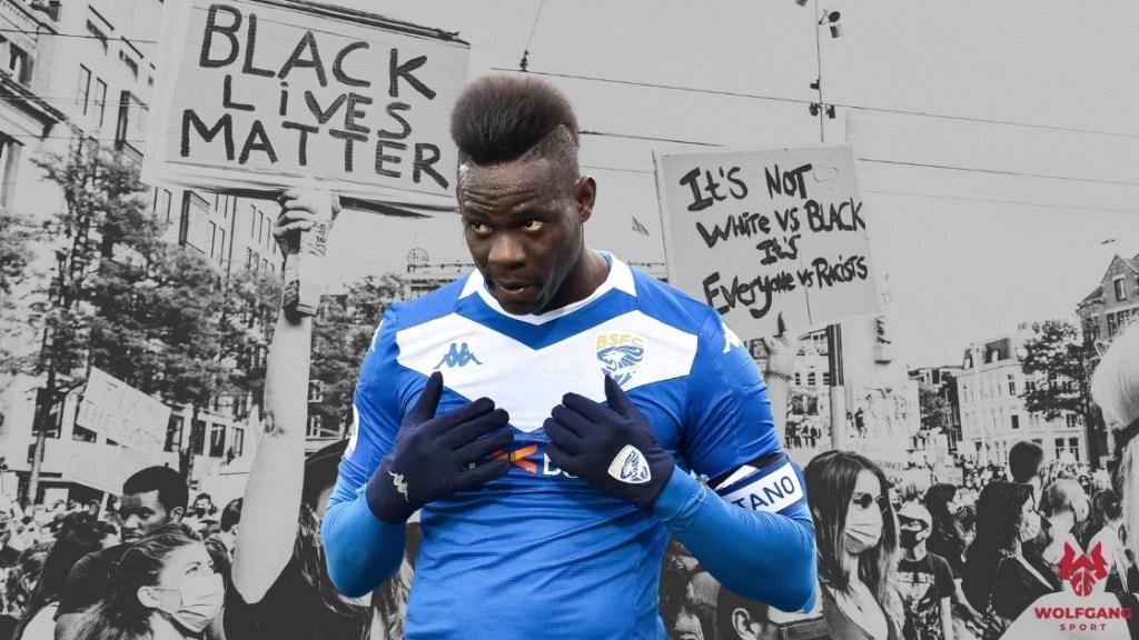 racism-in-football (1).jpg
