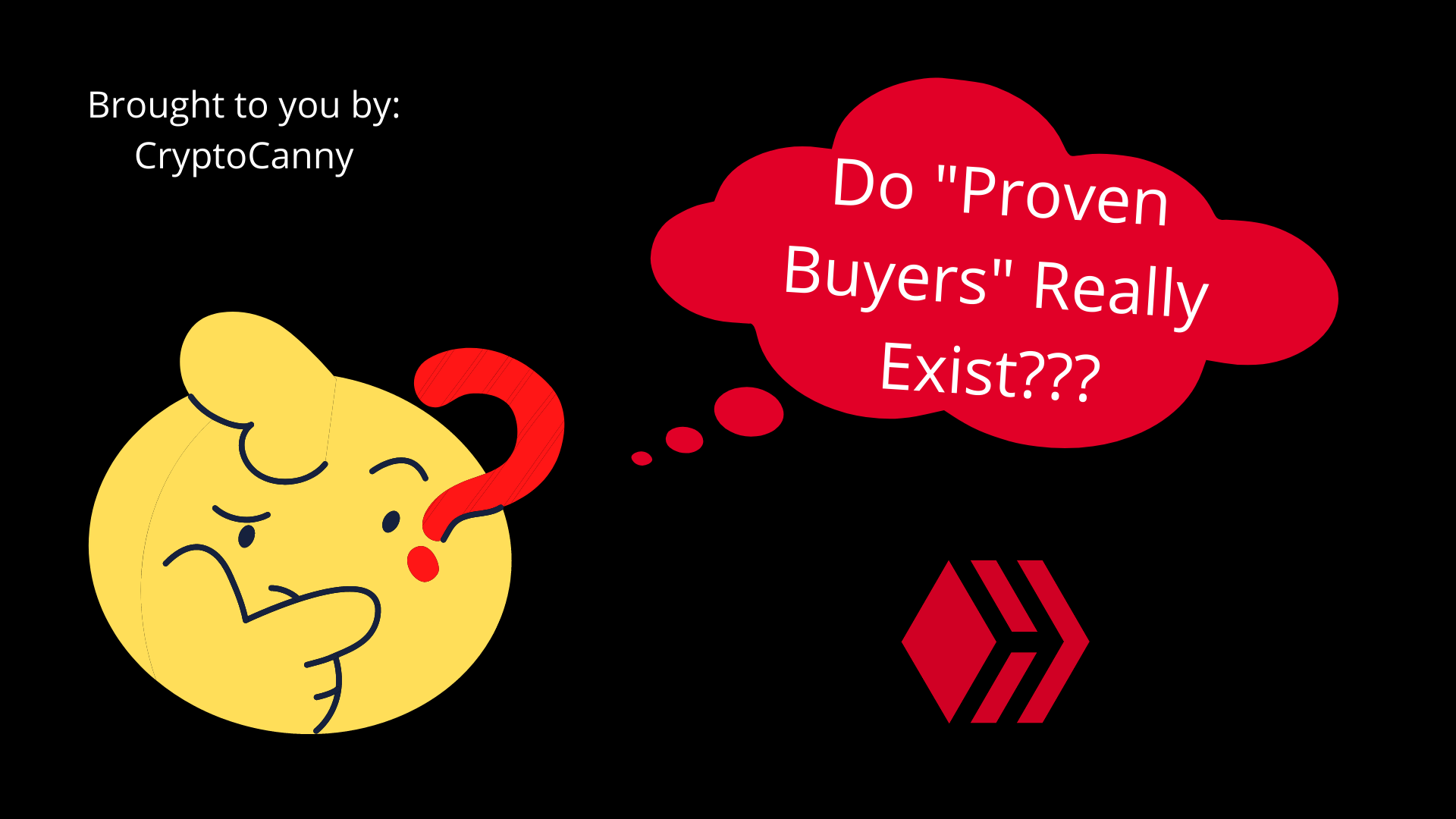 proven.buyers.png