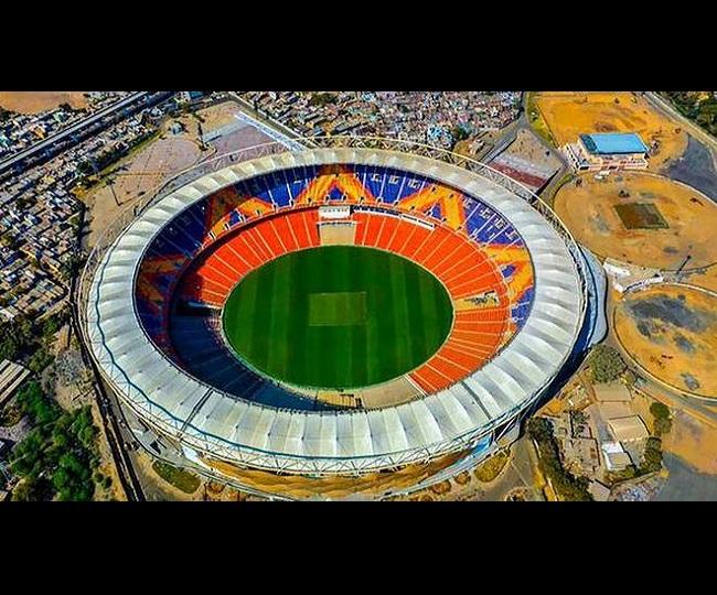 stadium1614152637242.jpg