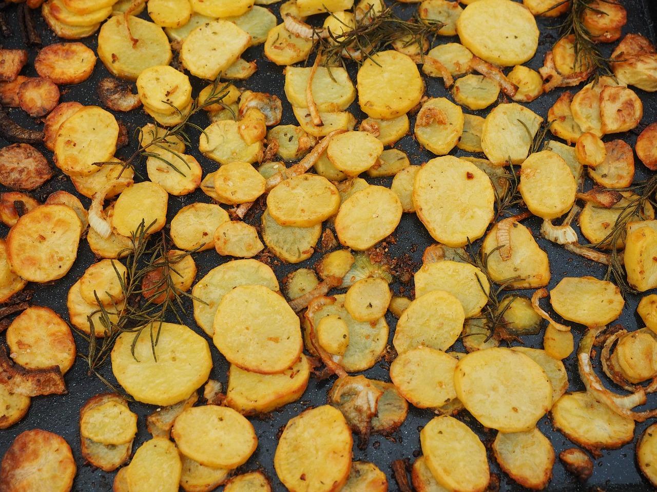 potatoes-609661_1280.jpg