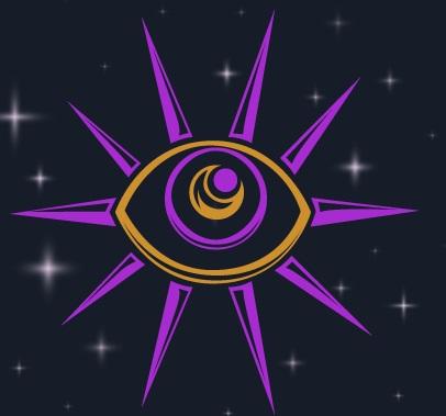 JPG Version of truthforce logo sun.jpg