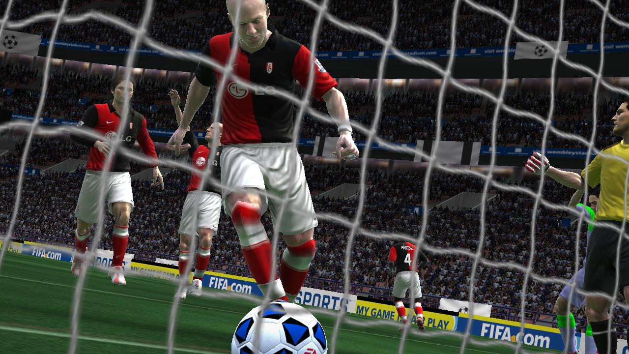 FIFA 09 12_3_2020 2_21_05 AM.png