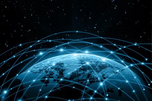 earthwebnodes.jpg