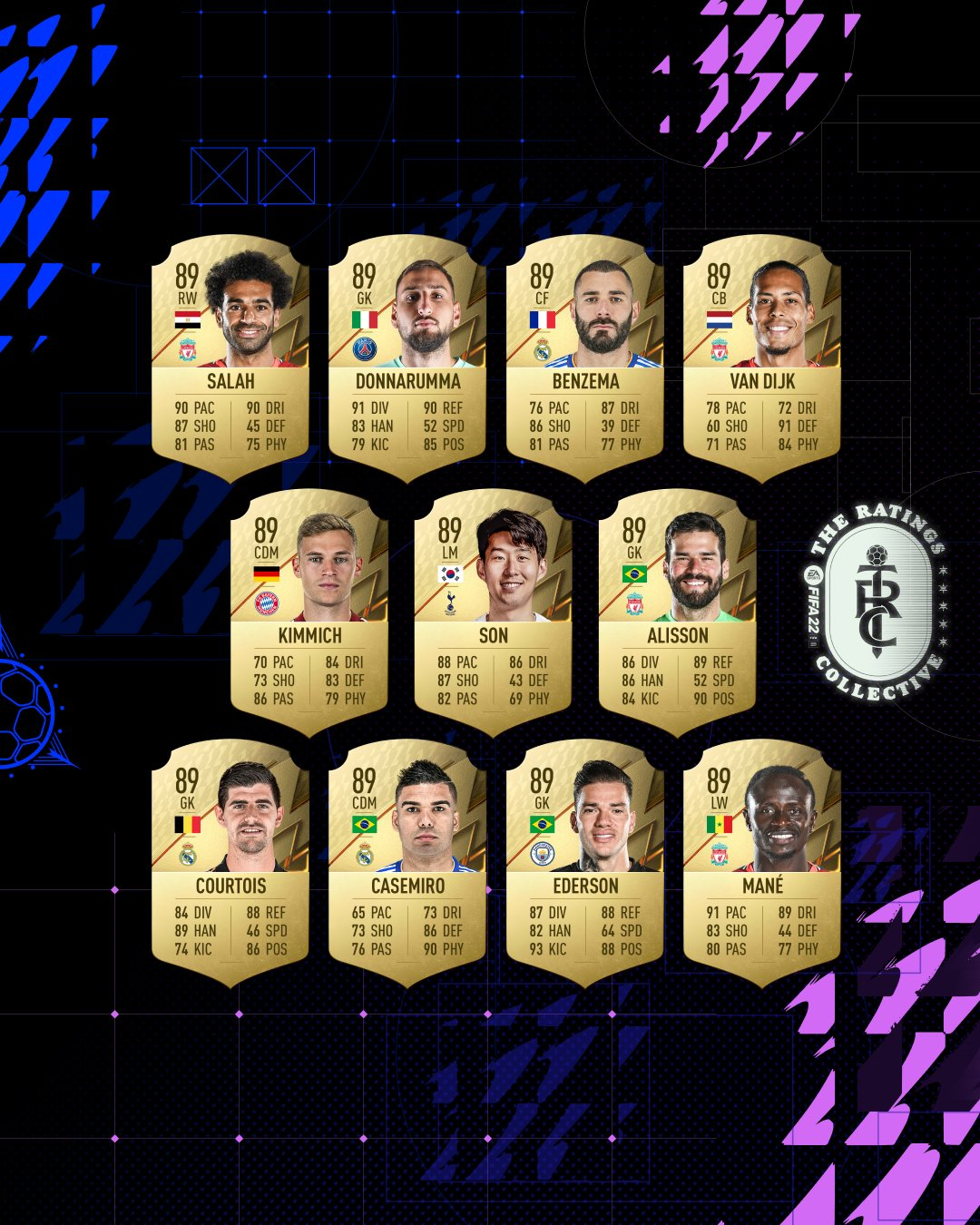 EA-Sports-FIFA22-1.jpg