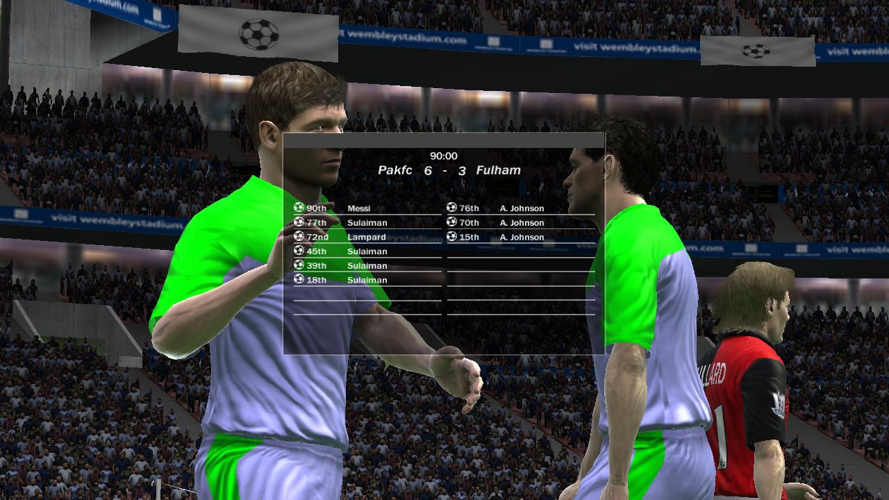FIFA 09 12_3_2020 2_24_51 AM (1).png