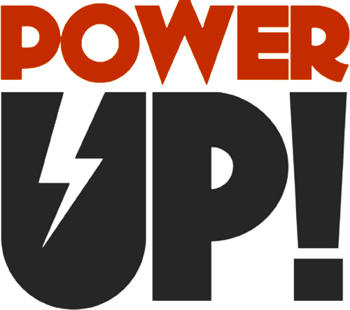 power-up.png