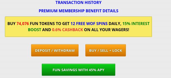 buyselllock.png