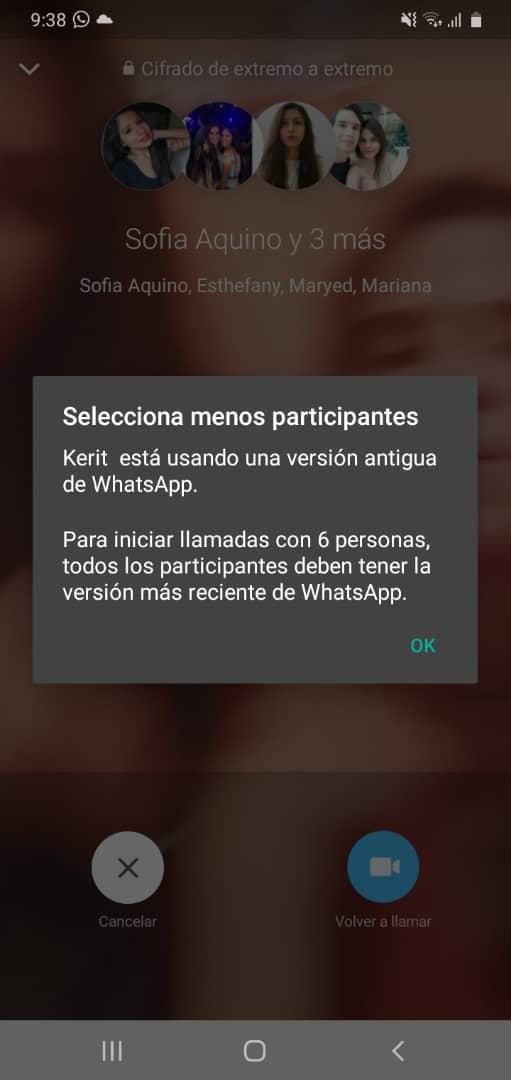 WhatsApp Image 2020-09-06 at 11.49.13 PM.jpeg