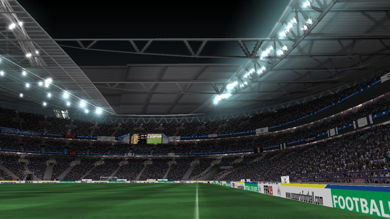 FIFA 09 12_3_2020 2_08_36 AM.png