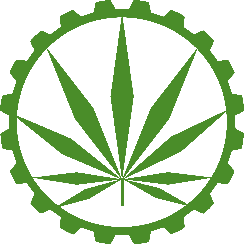 weedcash-logo-fixed.png