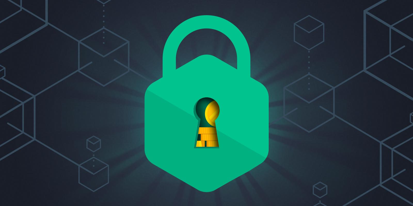 5ecdf20a94d2b6275c316083_benefits of staking crypto swissborg-website-main.png